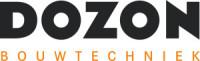 Werken bij Dozon