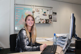 Anne hulst, management assistente, p&o, doetinchem, achterhoek, oost nederland, noord nederland, midden nederland, ede, enschede, haaksbergen, lichtenvoorde, tiel, veenendaal, zevenaar, vacatures, werken bij dozon